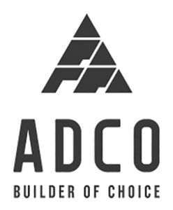 ADCO-Constructions-Logo---SJA