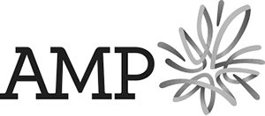 AMP-Logo---SJA