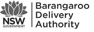 Barangaroo-Delivery-Authority-Logo---SJA
