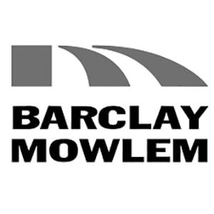 Barclay-Mowlem-Logo---SJA