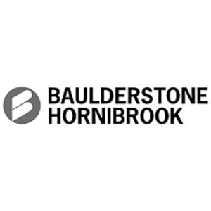 Baulderstone-Hornibrook-Logo---SJA