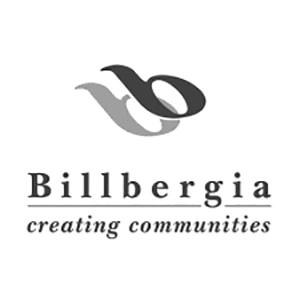 Billbergia-Constructions-Logo---SJA