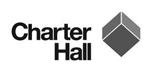 Charter-Hall-Logo---SJA