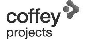 Coffey-Projects-Logo---SJA