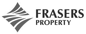 Frasers-Australand-Logo---SJA
