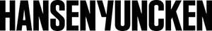 Hansen-Yuncken-Logo---SJA