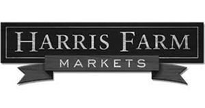 Harris-Farn-Markets-Logo---SJA