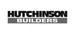 Hutchinson-Builders-Logo---SJA