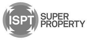 ISPT-Pty-Ltd-Logo---SJA