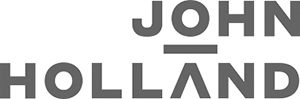 John-Holland-Pty-Ltd-Logo---SJA