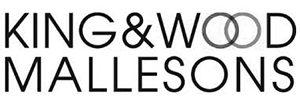 King-_-Wood-Mallesons-Logo---SJA
