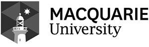 Macquarie-University-Logo--SJA
