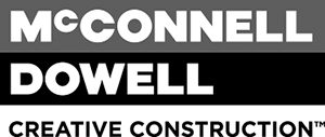McConnell-Dowell-Constructors-Logo---SJA
