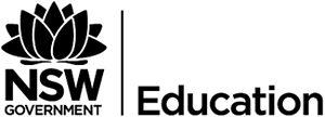 NSW-Department-of-Education-Logo---SJA