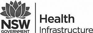 NSW-Health-Infrastructure-Logo---SJA