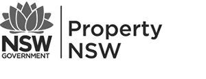 Place-Management-NSW-Logo---SJA