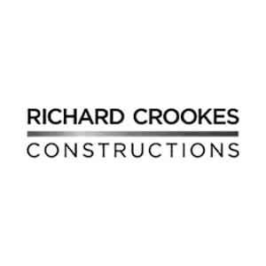 Richard-Crookes-Construction-Logo---SJA