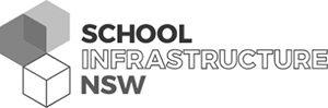School-Infrastructure-NSW-Logo---SJA