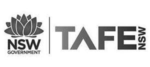 TAFE-NSW-Logo---SJA