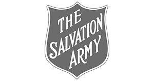 The-Salvation-Army-Logo---SJA