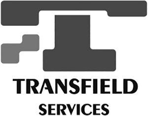 Transfield-Services-Logo---SJA