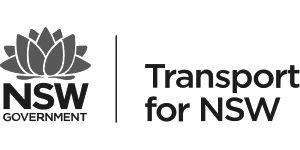 Transport-for-NSW-Logo---SJA