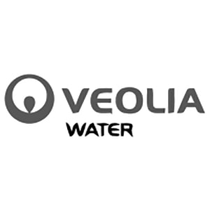 Veolia-Water-Australia-Logo---SJA