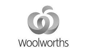 Woolworths-Logo---SJA